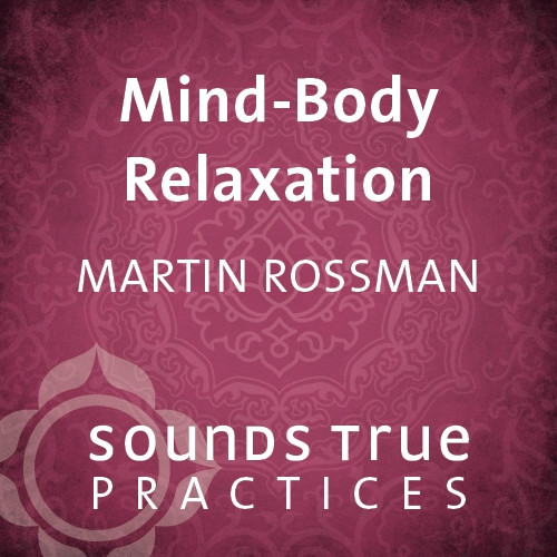 IM02220W-Mind-Body Relaxation-Cover.jpg